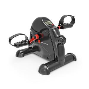 Modèle de démonstration DFX50 - Mini Vélo d'appartement