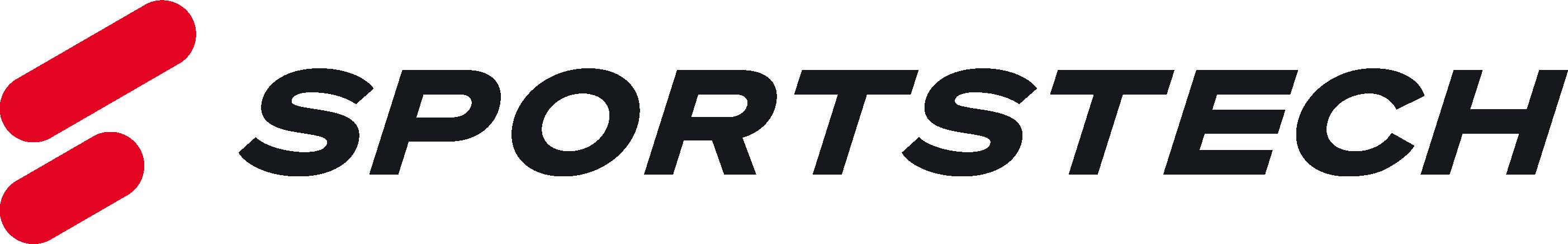 www.sportstech.lu